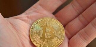 realizar-pagamento-bitcoin