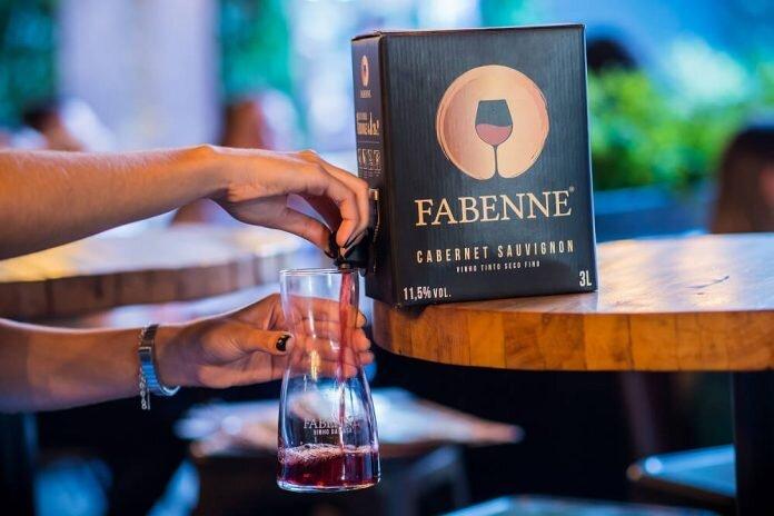 vinhos-crescimento-fabene