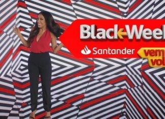 BlackWeekSantander