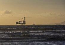 Petrobras-assina-contrato-para-venda-da-Liquigas