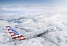 american-air-line