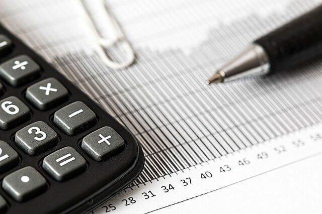 curso-abimaq-gerencia-financeira