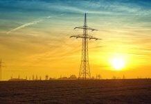 desenvolvimento-de-projetos-de-energia