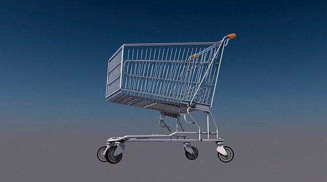 e-commerce-xiaomi