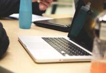 coronavirus-dicas-produtividade-home-office