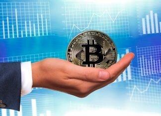meetup-estacio-bitcoin