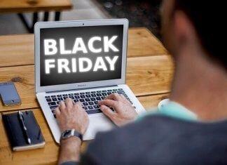 ofertas-black-friday