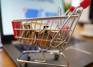 vendas-online-blackfriday