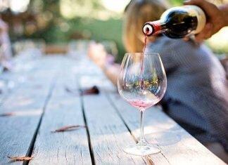 vinho-desconto