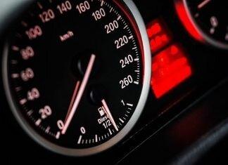 BMZ-Auto- Brokers