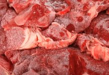 aumento-carne-bovina