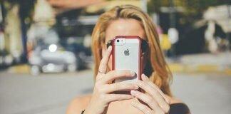 promocoes-de-IPhone