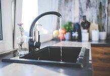 crise-agua