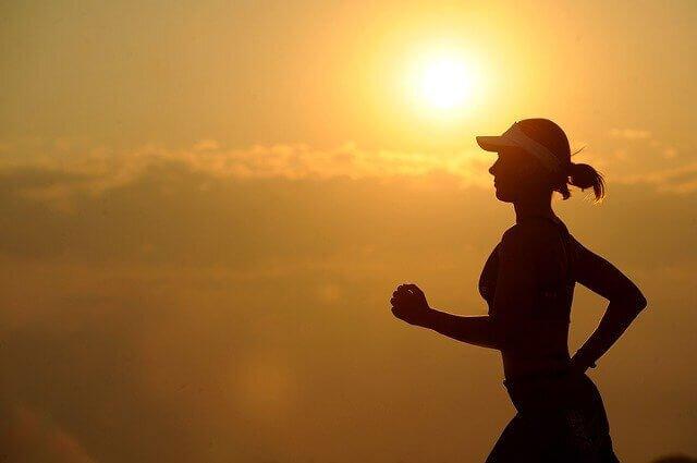 exercicio-perda-de-peso
