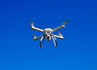 pos-graduacao-drone