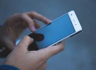 Proteste-como-limpar-celular