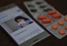 coronavirus-4834107_640