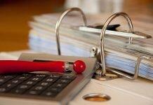 conferencia-contabilidade